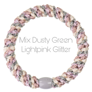 kknekki-dusty-green-lightpink-glitter
