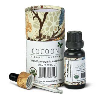 duftolie-palmarosa-cocoon-company