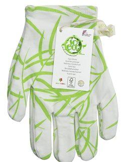 so-eco-spa-gloves