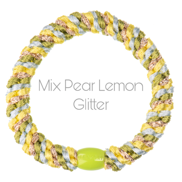 kknekki-mix-pear-lemon-glitter