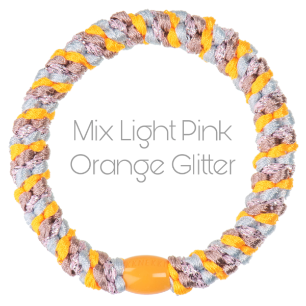 Kknekki-mix-light-pink-orange-glitter