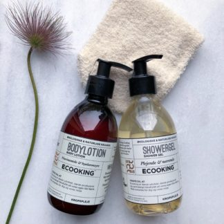 mors-dag-økologisk-gave-krop-ecooking-so-eco
