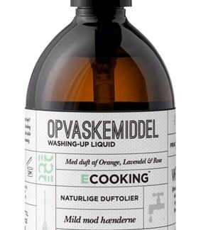 oekologisk-opvaskemiddel-500-ml-ecooking