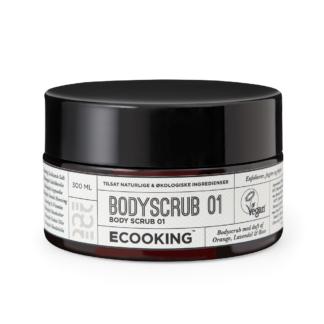 bodyscrub-01-300-ml-ecooking