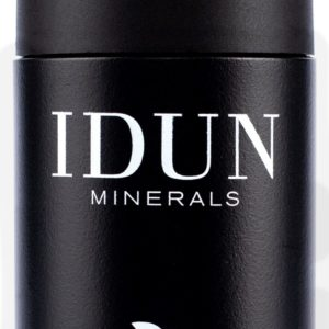 leave-in-hair-&-scalp-treatment-idun