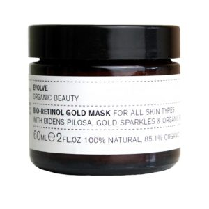 bio-retinol-gold-mask-evolve