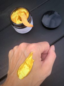 bio-retinol-gold-mask-evolve