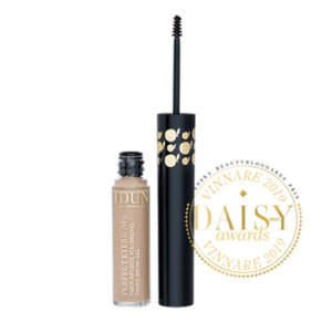 perfect-eyebrows-light-5-5-ml-idun-minerals
