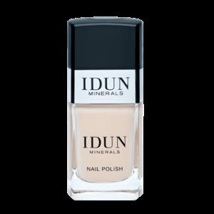 Neglelak-sandsten-IDUN-minerals