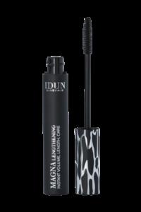 idun-mascara-magna-lengthening-black