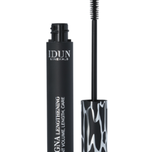 idun-mascara-magna-lengthening-black