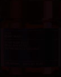 radiant-glow-mask-evolve-30-ml