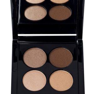 quattro-eyeshadow-brunkulla-idun-minerals