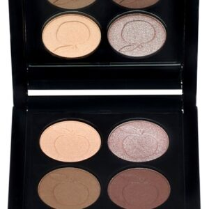 quattro-eyeshadow-lavendel-idun-minerals