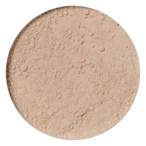 mineral-foundation-saga-idun-minerals