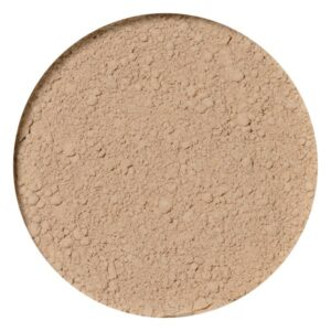 mineral-foundation-freja-idun-minerals