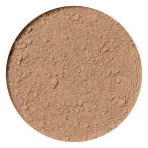 mineral-foundation-svea-idun-minerals