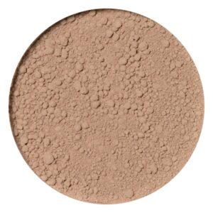 mineral-foundation-disa-idun-minerals