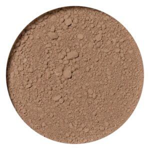 mineral-foundation-ylva-idun-mierals