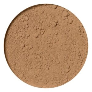 mineral-foundation-embla-idun-minerals