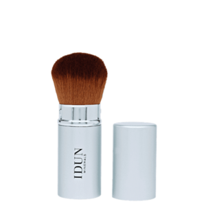 retractable-kabuki-brush-idun-minerals