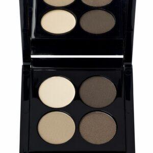 quattro-eyeshadow-lejongap-idun-minerals
