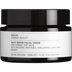daily-renew-facial-cream-30-ml-evolve