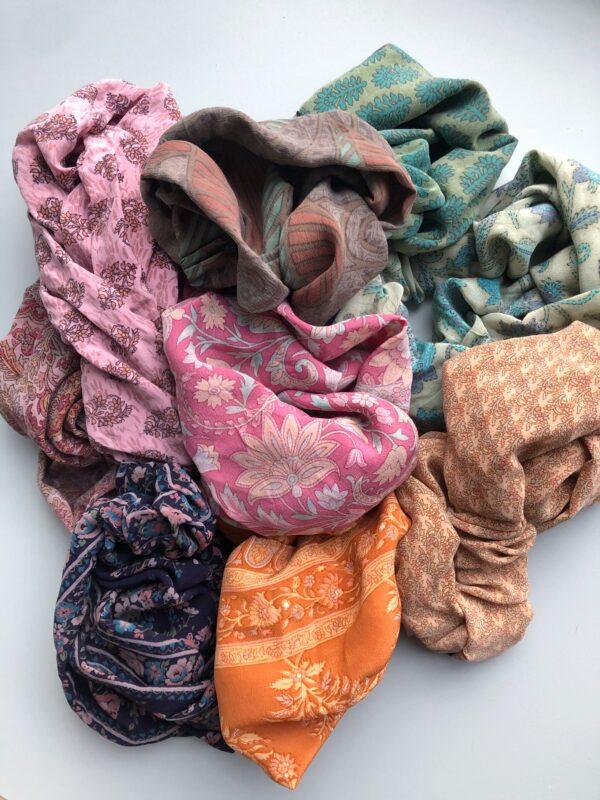 silke-haarbaand-vintage-relove-and-roses