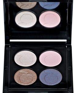 quattro-eyeshadow-norrlandssyren-idun-minerals