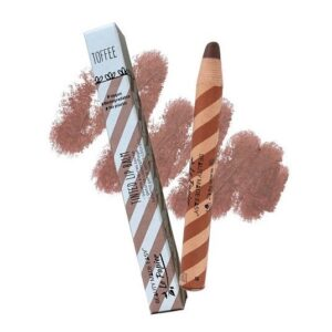 le-papier-tinted-lip-balm-toffee
