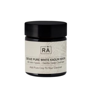 sevje-pure-white-kaolin-mask-50-ml-raa