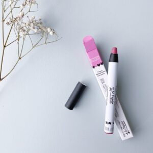 le-papier-laebestift-glossy-nude-blossom