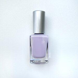 neglelak-wisteria-priti-nyc