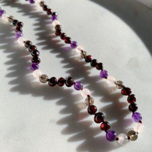 intention-halskaede-i-am-serenity-noell-crystals