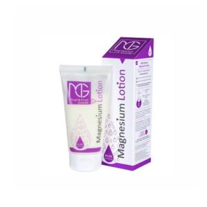magnesium-goods-mild-bodylotion-med-magnesium