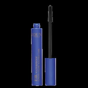 eir-waterproof-mascara-dun-minerals