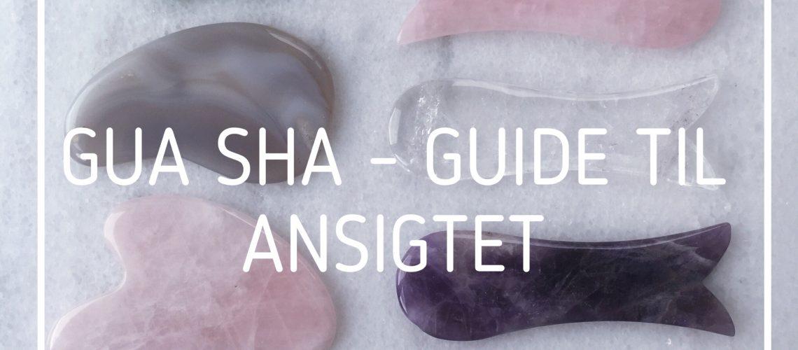 Gua-sha-guide-til-ansigtet