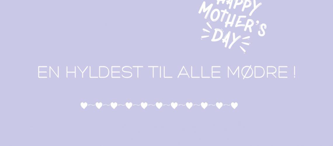 mors-dag